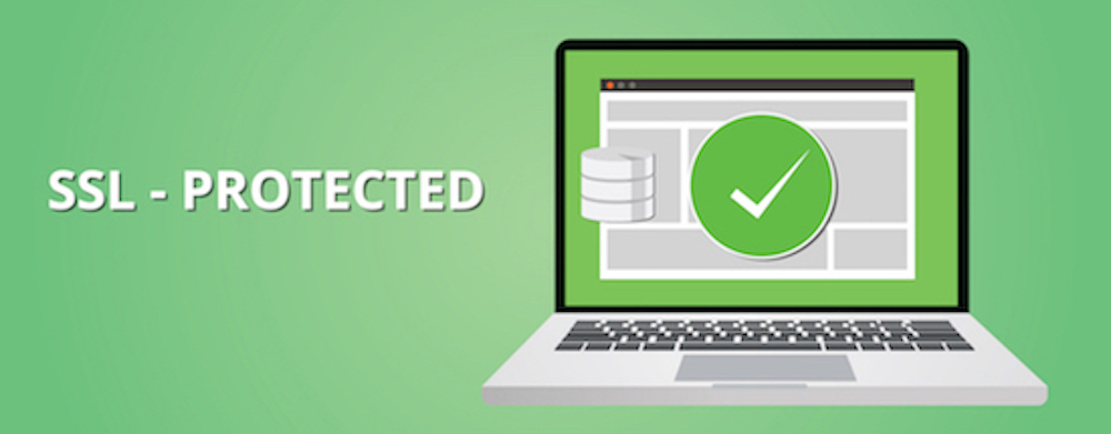 Learn How To Install Godaddy SSL for Free