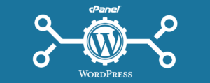 WordPress Developer in Islamabad