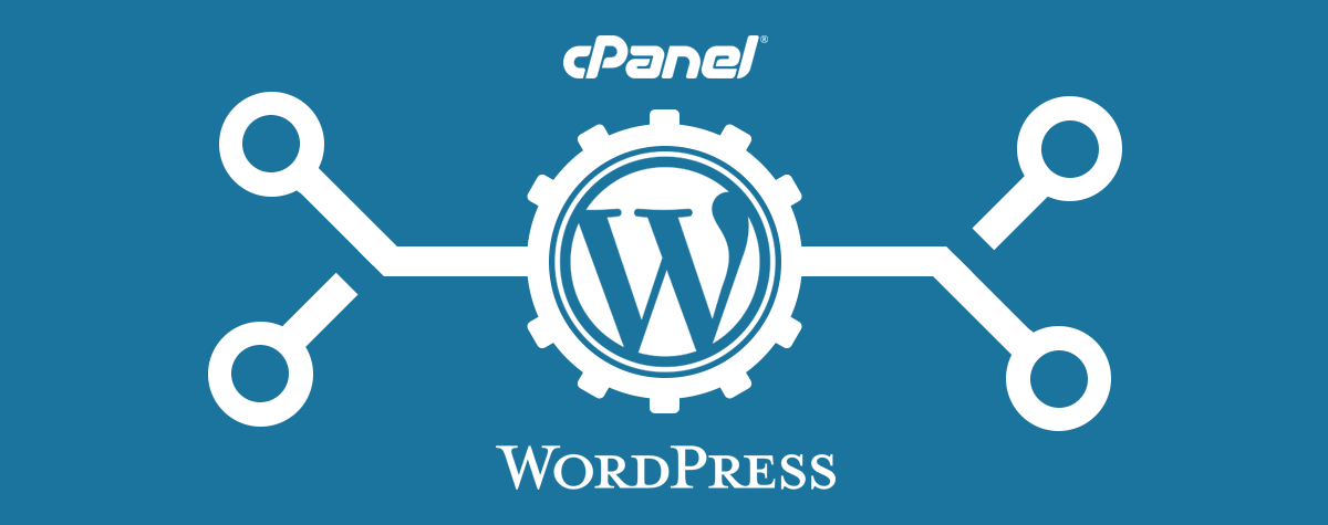 WordPress Developer in Islamabad
