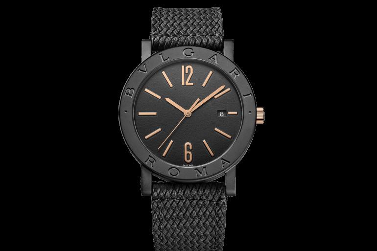Men's Italian Watches
